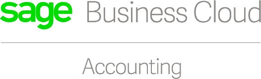 Sage Accountant Partner