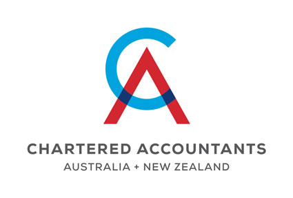 New Zealand Institute of Chartered Accountants